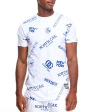 Men - Scenario T-Shirt