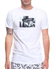 T-Shirts - Reka S/S Tee