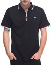 Men - Core Polo