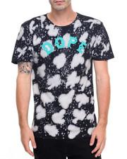 Shirts - Bowery S/S Tee