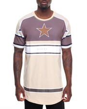 Hudson NYC - All Star S/S Tee