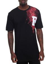 Shirts - B-Grid S/S Tee