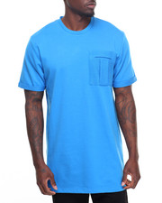 Shirts - MURDOCK FIELD S/S TOP