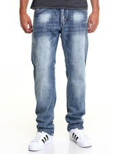 Jeans & Pants - Monarchy Premium Denim Jeans