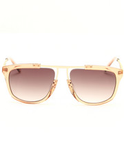 Women - Lance Fresh Sunglasses