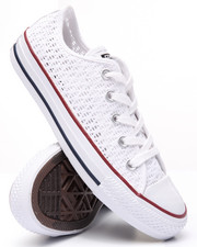 Converse - Chuck Taylor All Star Crochet Sneakers