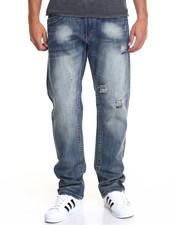 Jeans - Monarchy Premium Denim Jeans