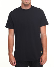 Shirts - CPT COMMANDER ELONGATED S/S TEE