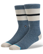 Buyers Picks - Hiver Socks