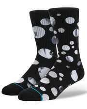 Buyers Picks - Afloat Socks