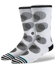 Buyers Picks - Speck Socks