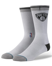 Buyers Picks - Nets Arena Logo Socks