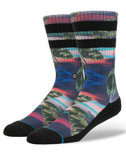 Buyers Picks - Stranded Socks