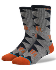 Buyers Picks - Thunderbolt Socks