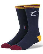 Buyers Picks - Cavs Arena Logo Socks