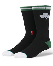 Buyers Picks - Celtics Arena Logo Socks