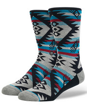 Buyers Picks - Shaman Socks