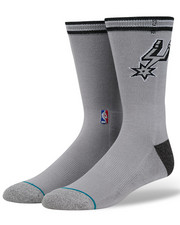 Buyers Picks - Spurs Arena Logo Socks