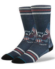 Buyers Picks - Liberated Socks