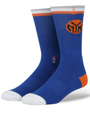 Accessories - Knicks Arena Logo Socks