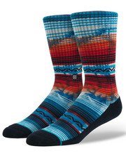 Buyers Picks - Mexi Socks