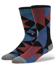 Buyers Picks - Mondo Socks
