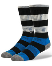 Buyers Picks - Moulton Socks