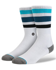 Buyers Picks - Boyd 2 Socks