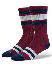 Buyers Picks - Apollo Socks