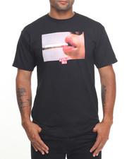 Buyers Picks - Hot Lips Tee