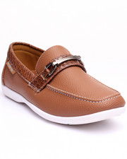 Shoes - Tom Buckle Loafer