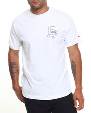 Shirts - Dirt Bag Tee