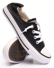 Footwear - CHUCK TAYLOR ALL STAR SHORLINE
