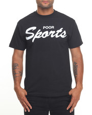 Shirts - Game Day Tee