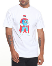 Buyers Picks - Duffman Tee