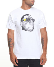 Buyers Picks - Frank White Tee