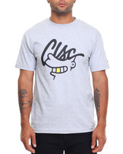 Buyers Picks - El Barto Tee