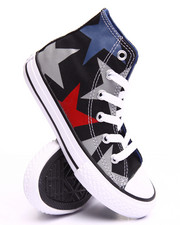 Footwear - CHUCK TAYLOR ALL STAR AMERICANA HI (11-6)
