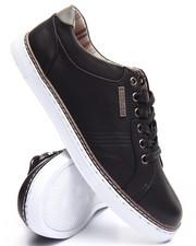 Men - John 1 Sneakers