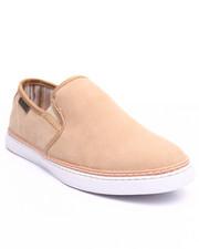 Footwear - John 3 Sneakers