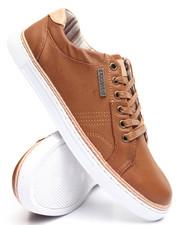Rocawear - John 1 Sneakers