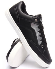 Footwear - Kurt 1 Sneakers
