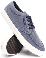 Footwear - Jay 1 Sneakers