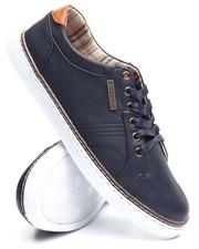 Sneakers - John 1 Sneakers