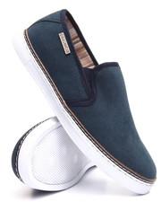 Sneakers - John 3 Sneakers