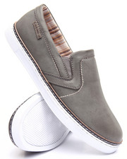 Footwear - John 4 Sneakers