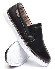 Men - John 4 Sneakers