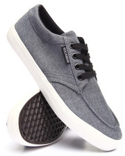 Men - Jay 1 Sneakers