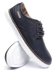 Men - John 2 Sneakers