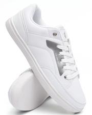 Men - Kurt 1 Sneakers